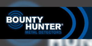 Bounty Hunter (USA)
