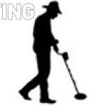 hobby-detecting.com