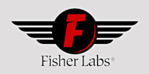 Fisher (FisherLab) (USA)