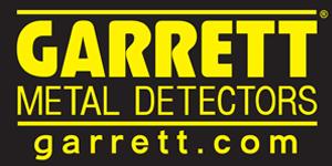 garret_logo