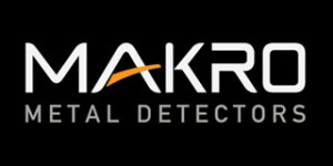 Makro Detector (Turkey)