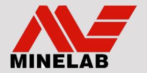 Minelab (Australia)