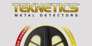 Teknetics (USA)