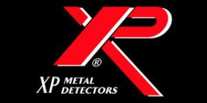 XP Metal Detectors (France)