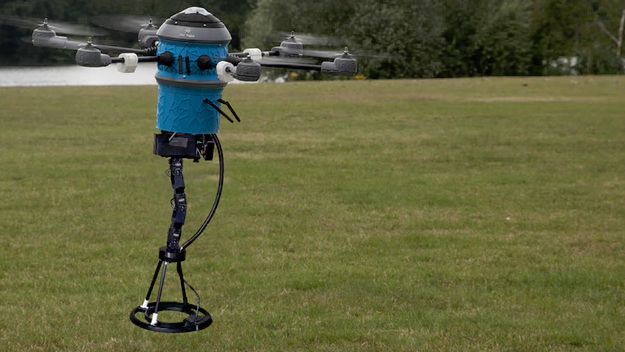 2016-08-04-17_14_38-Mine-Kafon-Drone-by-Massoud-Hassani-—-Kickstarter-625x352