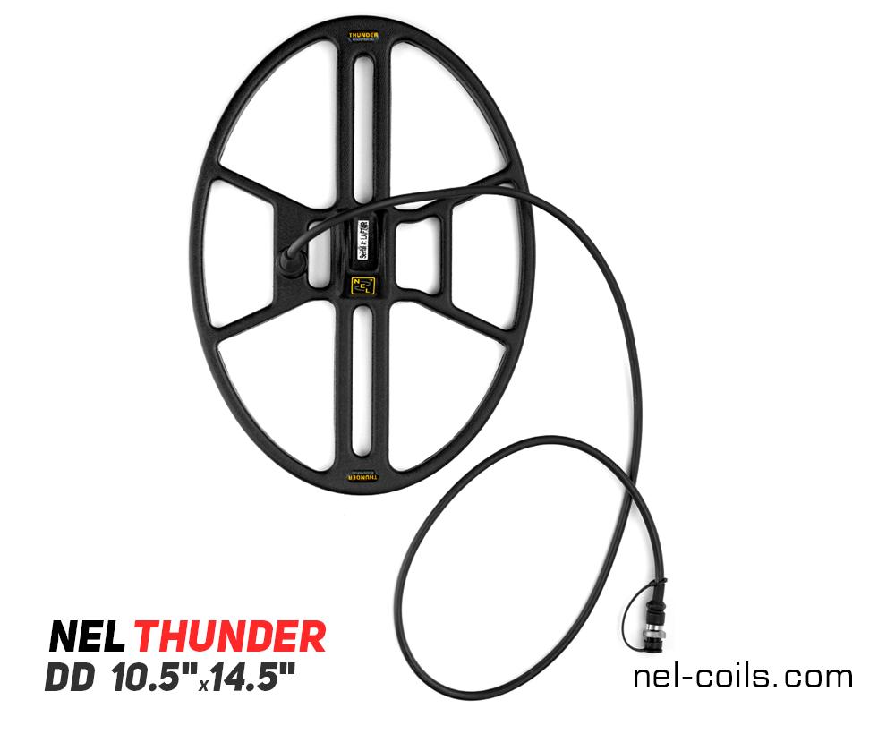 nel_thunder1