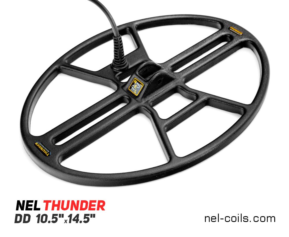 nel_thunder3