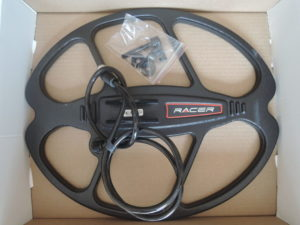 rc40-katushka-makro-racer-2-768x576