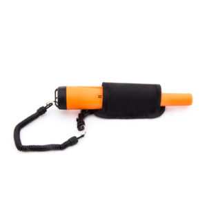 Deteknix XPointer Land Pinpointer Water Resistant