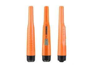 Deteknix XPointer Wader Li Pinpointer 3 Meter Waterproof