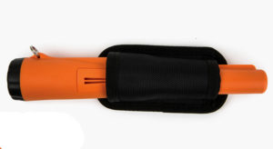 Garrett Pro-Pointer AT Pinpointer Waterproof