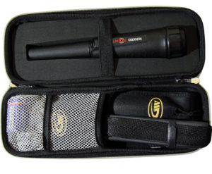 Marko Pointer Pinpointer Waterproof