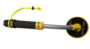 Vibra Tector 730 Pinpointer Waterproof