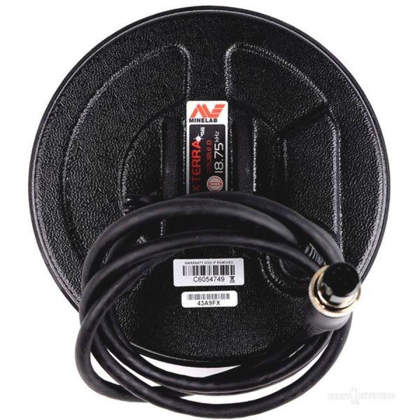 Minelab X-TERRA 6 DD Coil