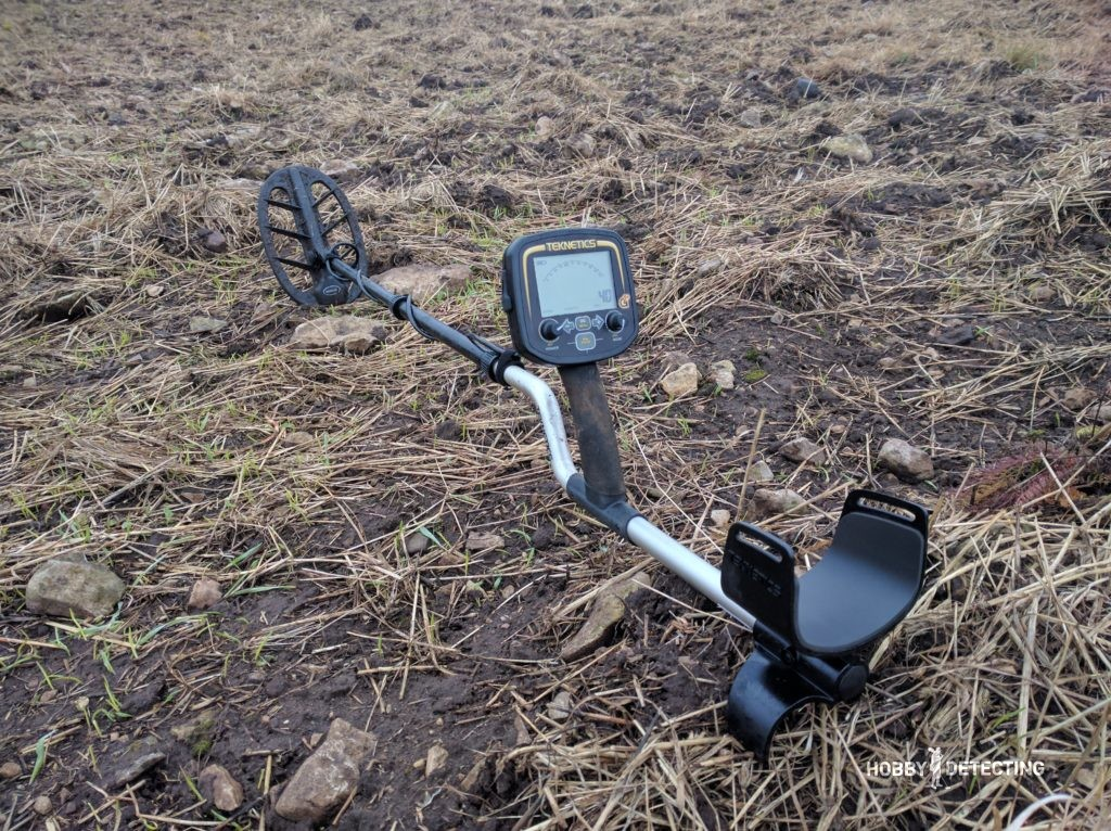 Teknetics G2 + – Review of the detector, tuning tips, and how to look for, and find gold!