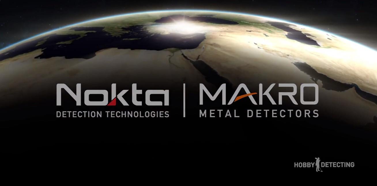 Image result for nokta makro