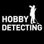 Hobby Detecting